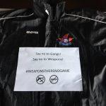 https://liverpoolhomelessfootballclub.com/